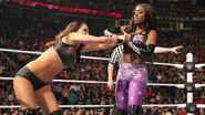 February 29, 2016 Monday Night RAW.63