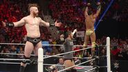 January 18, 2016 Monday Night RAW.00042