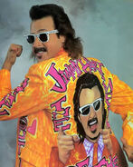 Jimmy Hart4