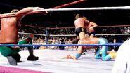 Royal Rumble 1990.13
