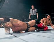 Royal Rumble 2004.2