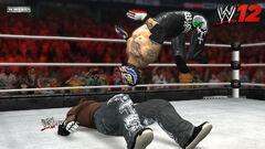 WWE-12-18