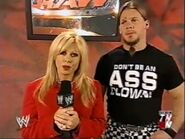 1-27-03 Raw 3