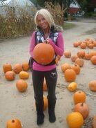 Brooke Carter 17