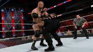 WWE 2K16.11