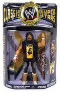 WWE Wrestling Classic Superstars 19 Cactus Jack