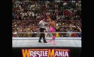 WrestleMania VIII.00031