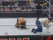 April 22, 2008 ECW.00006
