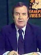Bill Mercer 1