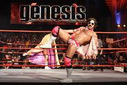 Genesis 2013.2