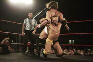 ROH Border Wars 2012 15