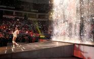 Raw 2-22-11 15