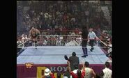 Royal Rumble 1995.00012