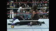 The Undertaker's Gravest Matches.00003