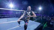WWE World Tour 2016 - Manchester 1