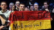 WrestleMania Tour 2011-Kiel.13