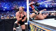 WrestleMania XXIX.34