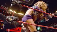 9.12.16 Raw.33