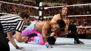February 22, 2016 Monday Night RAW.9