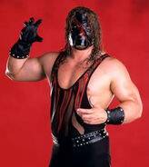 Kane early2000s