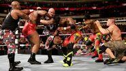 October 19, 2015 Monday Night RAW.17