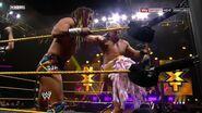 October 30, 2013 NXT.00016