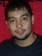Paul Puerto Rico 1