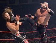Raw-2-1-2006.25