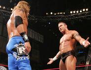 Raw-5-2-2007-11