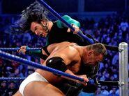 WWE-Smackdown-Vladimir-Kozlov-Jeff-Hardy 1213270