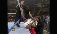 WrestleMania XI.00015
