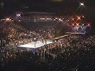 WrestleWar 1991.00034