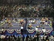Great American Bash 1989.00003