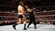 Royal Rumble 2016.41