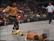 September 25, 1995 Monday Nitro.00024