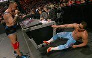 WWESUP31111 20