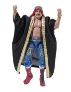 WWE Legends 2 Iron Sheik