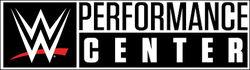 WWE Performance Center 2015