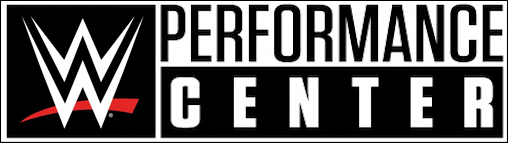WWE Performance Center 2015