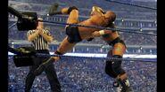 WrestleMania 25.54