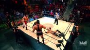 April 22, 2015 Lucha Underground.00015