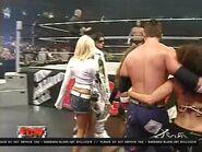 ECW 8-21-07 2