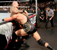 Extreme Rules 2010 42