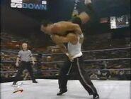 February 17, 2000 Smackdown.00014