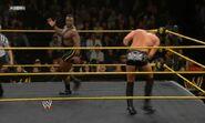February 20, 2013 NXT.00018