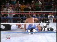 May 17, 1993 Monday Night RAW.00032