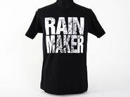 NEW 'RAINMAKER' Kazuchika Okada T-Shirt