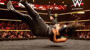 November 11, 2015 NXT.11