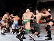 October 3, 2005 Raw.29