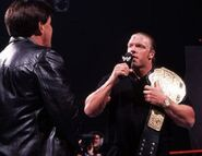 Raw-2-Sept-2002.2